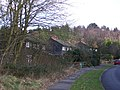 Brookers Row, Crowthorne - geograph.org.uk - 1186687.jpg