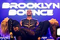 Brooklyn Bounce - 2016255022841 2016-09-10 Sunshine Live - Die 2000er Live on Stage - Sven - 1D X II - 0956 - AK8I9264 mod.jpg