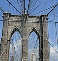 Brooklyn Bridge 21.jpg