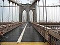 Brooklyn Bridge 3587 (2623861490).jpg