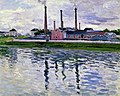 Brooklyn Caillebotte factories-in-argenteuil.jpg