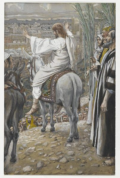 File:Brooklyn Museum - The Lord Wept (Le Seigneur pleura) - James Tissot.jpg