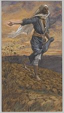Brooklyn Museum - The Sower (Le semeur) - James Tissot - overall.jpg
