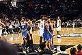 Brooklyn Nets vs NY Knicks 2018-10-03 td 186 - 1st Quarter.jpg