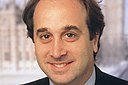 Brooks Newmark.jpg