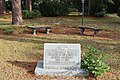 Brotherhood Garden, Waycross.jpg
