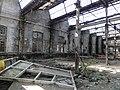 Bruay-la-Buissière - Ateliers centraux de la Compagnie des mines de Bruay (14).jpg