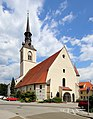 Bruck an der Mur - Pfarrkirche (2).JPG