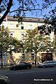 Brudermühlstrasse 16.jpg