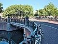 Brug 107, Baanbrug, in de Elandsgracht over de Lijnbaansgracht.jpg