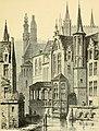 Bruges. Monumental et pittoresque. Frontispice et dessins de Armand Heins, Ed. Duyck etc (1886) (14783823392).jpg