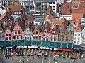 Bruges - panoramio (50).jpg