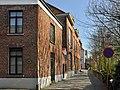 Brugge Artoisstraat R02.jpg