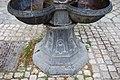 Brunnen (Sieveringer Straße) VII.JPG