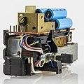 Bruns Monocord-6020 - Power supply unit-0117.jpg