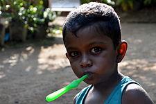 Brushing Kid.JPG