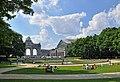 Brussels Cinquantenaire R05.jpg