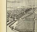 Bruxelles à travers les âges (1884) (14594383097).jpg