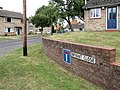 Bryant Close, Horncastle - geograph.org.uk - 1411854.jpg