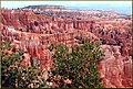 Bryce Canyon, UT 9-2009 (5877474649).jpg