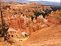 Bryce Canyon from scenic viewpoints (14676983981).jpg