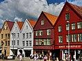 Bryggen in Bergen (2).jpg