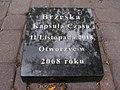 Brześć Kujawski-time capsule.jpg