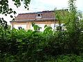 Brzesko, ul. Götza-Okocimskiego 6 kordegarda nr 615226 (3).JPG