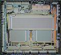 Bt Bt459KG135 RAMDAC die.jpg