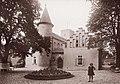 Bučánka at 1920s in Prague.jpg
