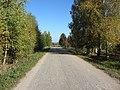 Bučiūnai 42203, Lithuania - panoramio (1).jpg