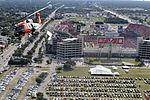 Buccaneers Flyover DVIDS1093638.jpg