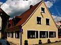 Buchbindergasse 12 (Beilngries).JPG