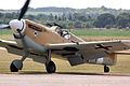 Buchon - Flying Legends 2013 Duxford (9733304990).jpg