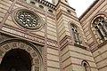 Budapest - Dohány utcai Zsinagóga (37721244404).jpg