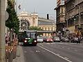Budapest Keleti Railway Station - 01 (9026789645).jpg