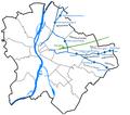 Budapesti földrajzi nevek Rákos-taggal.png