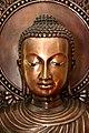 Buddha Rupa Dhammagiri Dhammahall.jpg