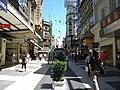 Buenos Aires - Retiro - Calle Florida.jpg