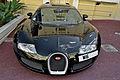 Bugatti Veyron 16.4 - Flickr - Alexandre Prévot (11).jpg