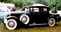 Buick Coupe 193.jpg