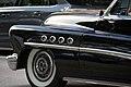 Buick Roadmaster (9567966303).jpg