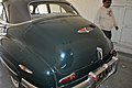 Buick Super 8 in Vintage & Classic Car Collection Museum, Udaipur.jpg