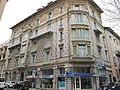 Building rue Guyau, 2 (Menton).jpg