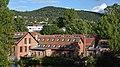 Buildings in Kjelsås - Oslo, Norway 2020-08-03.jpg