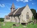 Buildwas Church - geograph.org.uk - 1919795.jpg