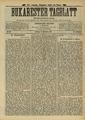 Bukarester Tagblatt 1890-11-16, nr. 257.pdf