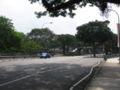 Bukit Timah Road 3, Aug 06.JPG