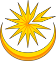 Bulan bintang-crp.png