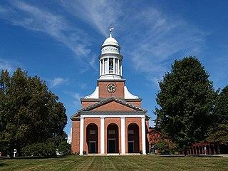 Lancaster, Massachusetts Town in Massachusetts, United States